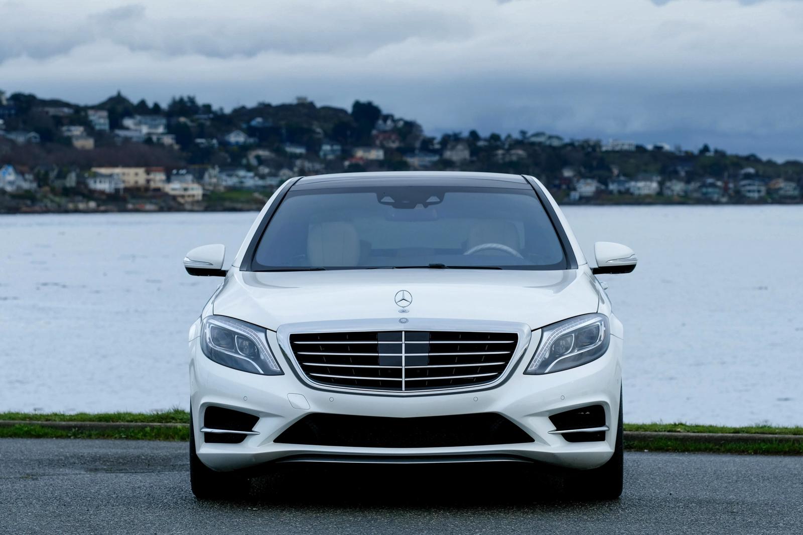 2017 mercedes benz s550 silver arrow cars ltd. Black Bedroom Furniture Sets. Home Design Ideas
