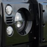 2001 Land Rover Defender 90 Td5 for sale