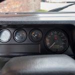 2002 Land Rover Defender 90  D90 for sale