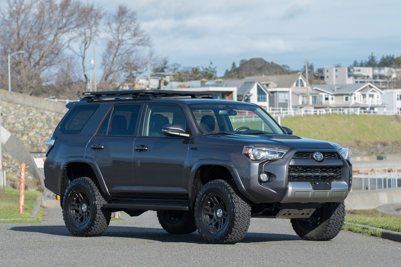 2017-Toyota-4-Runner-TRD-OFF-ROAD-102.jpg