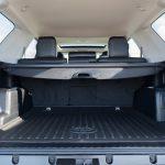 2017 Toyota 4Runner TRD Off Road for sale