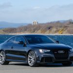 2014 Audi RS5 Coupe for sale
