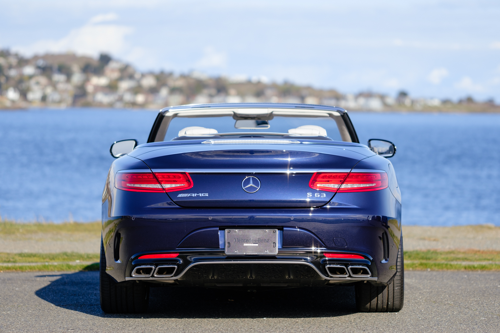 Mercedes Benz S Amg Cabriolet additionally Mercedes Amg Engine Production Factory In Affalterbach Germany Female Dt Bkt likewise Brabus Cls Amg X together with Mercedes Benz S Amg Cabriolet besides Frankfurt Brabus Biturbo New E Amg S Model Live Photos. on mercedes amg v8 biturbo engine