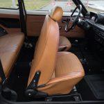 1977 Honda CVCC Civic for sale