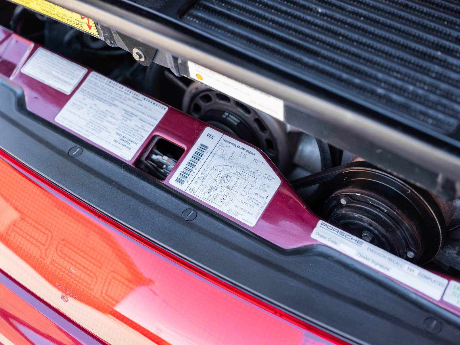 1996 porsche 911 turbo-140